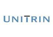 Unitrin Insurance