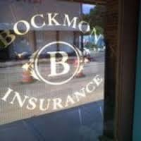Bockmon Insurance Agency: Daingerfield