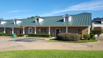 Red River Insurance Agency and Financial Srvcs: Texarkana