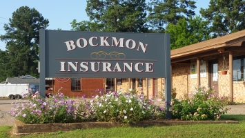 Bockmon Insurance Agency: Lone Star