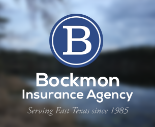 About Us Bockmon Insurance Agency Serving The North East Texas Area