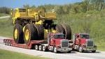 Cargo Coverage